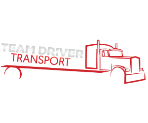 Team Driver Transport